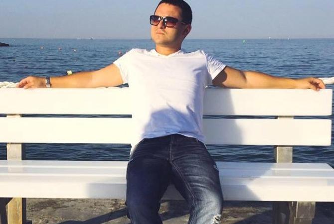 """Нардеп от """"Слуги народа"""" отчитал однопартийца за кнопкодавство [видео]"""