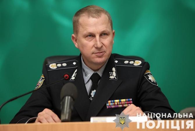 Аброськин подтвердил отставку и видит себя мэром Мариуполя [видео]