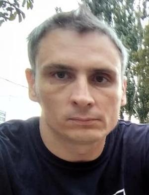 Психологи о вернувшихся домой украинцах: Им больше не нужны фанфары, им нужен покой