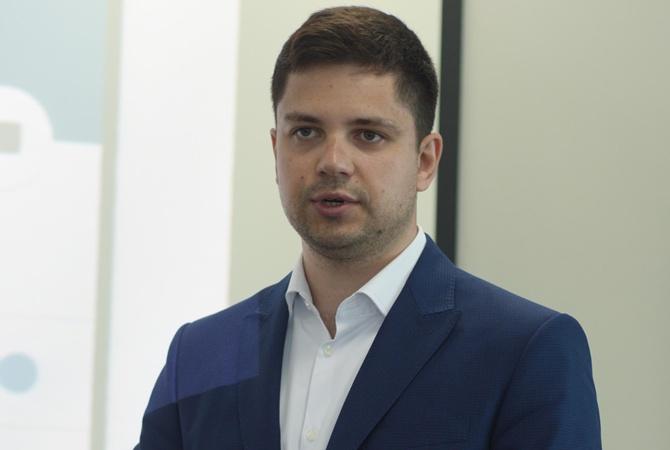 В Украине могут провести досрочные местные выборы уже весной