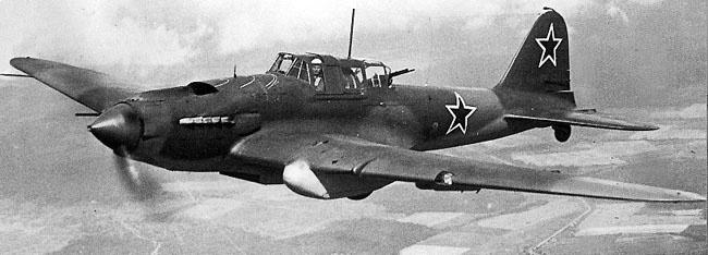 Днепровские поисковики узнали имена летчиков, погибших 76 лет назад