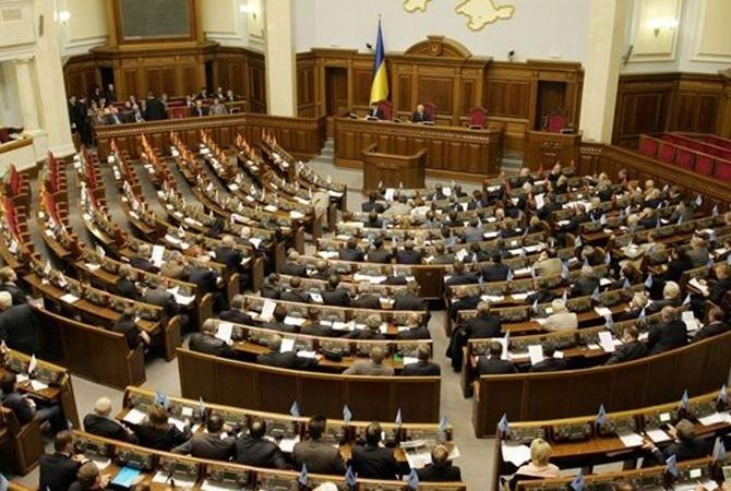 Зеленский не поддержал новый Избирательный кодекс
