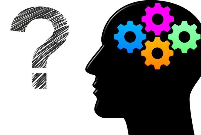 10 способов улучшить память и внимание