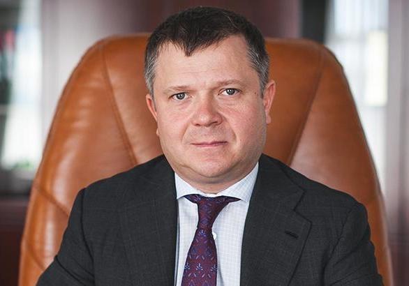 Жеваго раскритиковал аргумент парламентариев о том, что повышение ренты будет стимулировать переработку ЖРС внутри страны