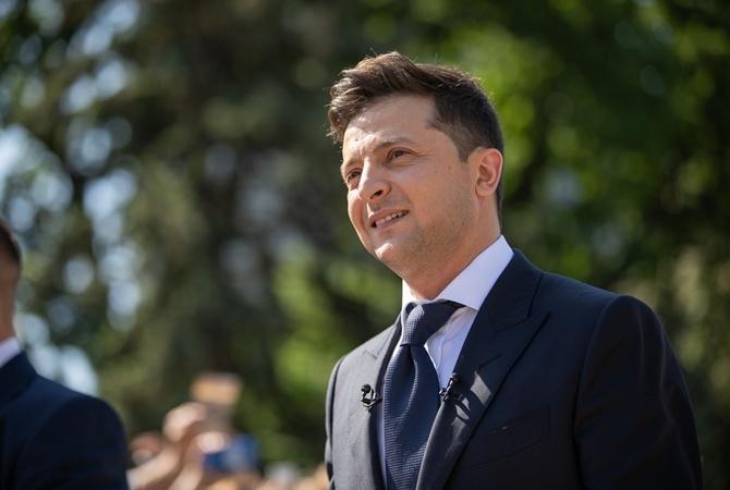 Курт Волкер рассказал, на что Владимир Зеленский готов пойти ради мира на Донбассе