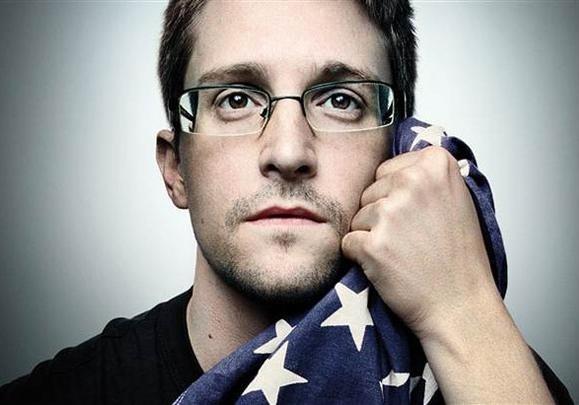 Сноуден попросил убежище во Франции
