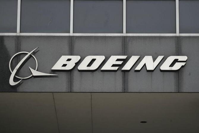 В Boeing рассказали о выплатах родственникам жертв двух катастроф 737 MAX