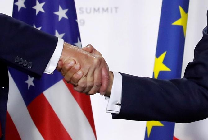 Как Зеленскому вести себя с Трампом: попроще, но быть начеку!