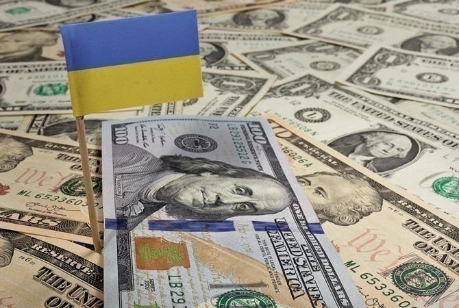Всемирный банк прогнозирует рост ВВП Украины на 3,4 процента