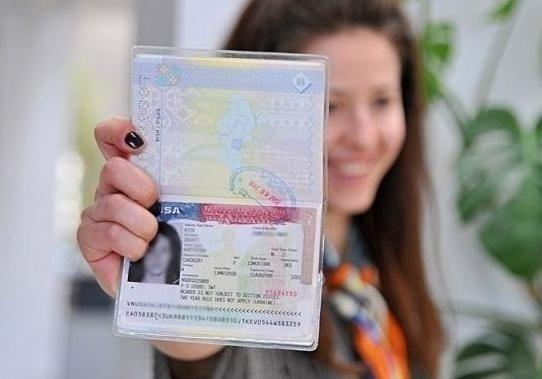 Украинцы смогут летать в Колумбию без визы