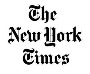 Что пишет мировая пресса о Зеленском в контексте импичмента Трампа