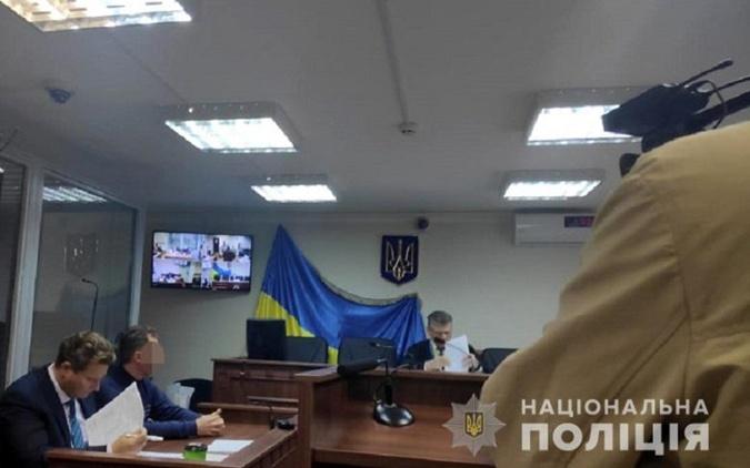 Суд арестовал двоих сотрудников Института рака, которые наживались на онкобольных