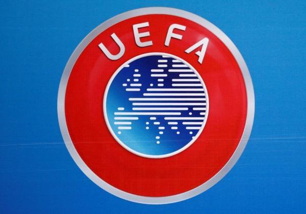 УЕФА создал новый клубный евротурнир - Лигу Конференций