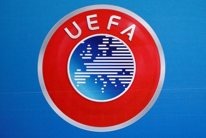 Стало известно, где пройдут финалы Лиги Чемпионов в ближайшие 4 года