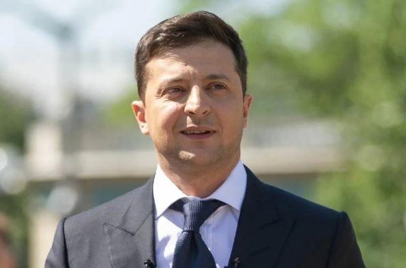 Новый президент Украины стоит перед определяющим выбором, – Financial Times