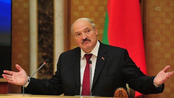 Лукашенко объяснил, почему отношения Беларуси с Россией более тесные, чем с Украиной