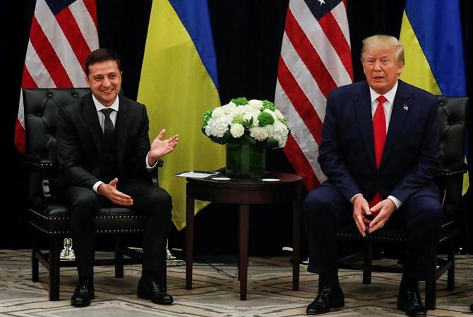 В ЕС прокомментировали слова Зеленского о недостаточной поддержке Украины