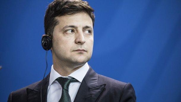 Переговоры между лидерами стран не должны публиковаться, – Зеленский