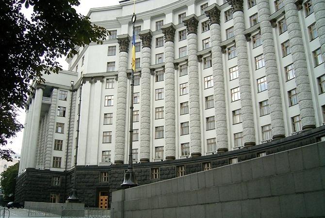 Советники Малюськи из Integrites сохранили схемы, построенные при Петренко и Бернацких - СМИ