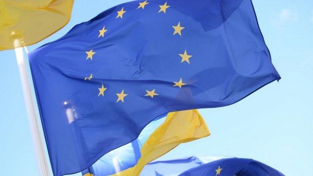 В Евросоюзе отреагировали на слова Трампа и Зеленского о недостаточной помощи Украине
