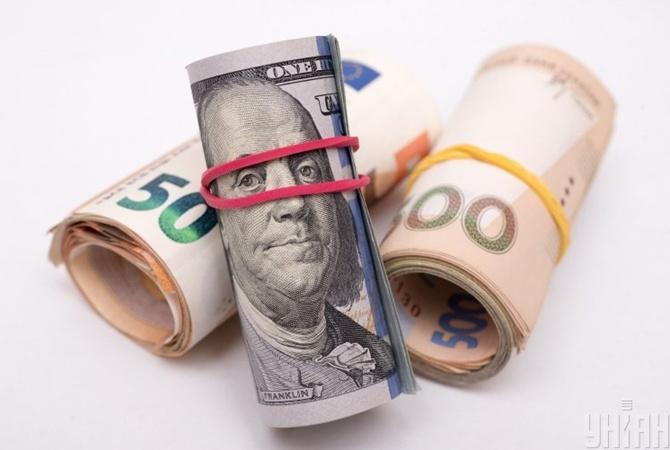Что дешевеет вслед за долларом