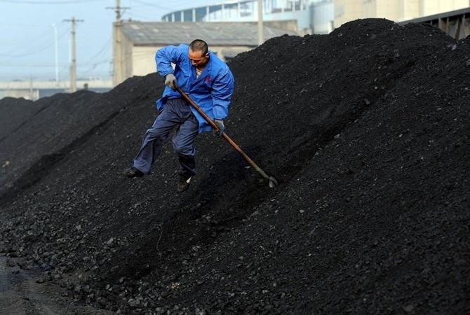 """Врахування витрат на доставку в """"Роттердам+"""" гарантувало поставку вугілля, - експерт"""