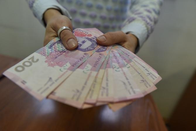 Принятие законопроекта №1210 добьет украинскую экономику – эксперт