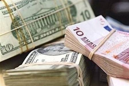 Когда доллар упадет ниже 24 гривен?