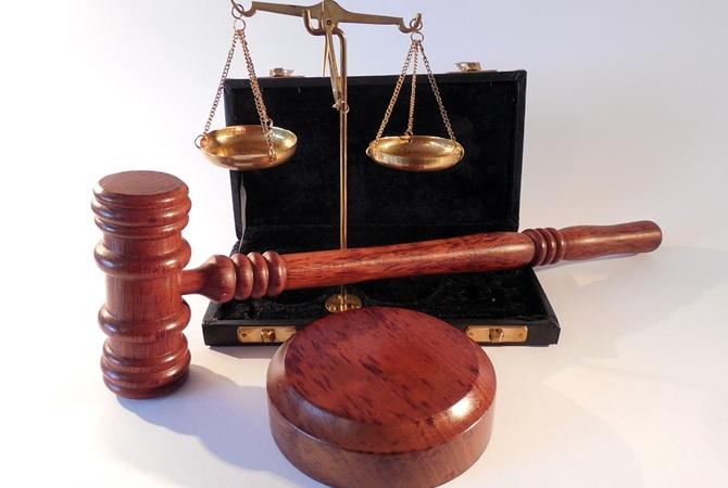 Женщину, запустившую флешмоб #MeToo, суд признал виновной в клевете