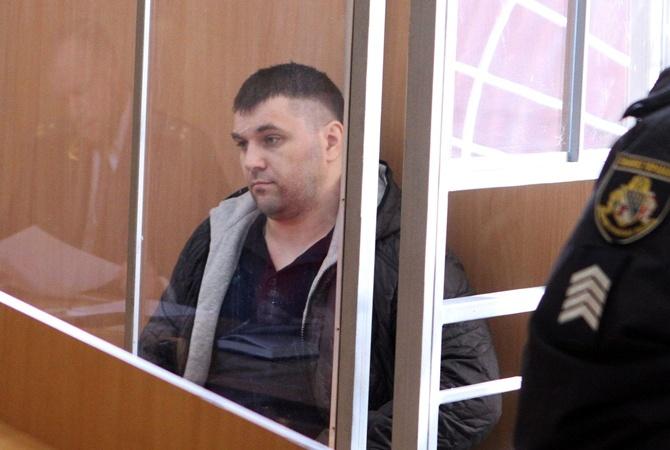 Убийца двух патрульных после отмены апелляции надеется на милость Верховного суда
