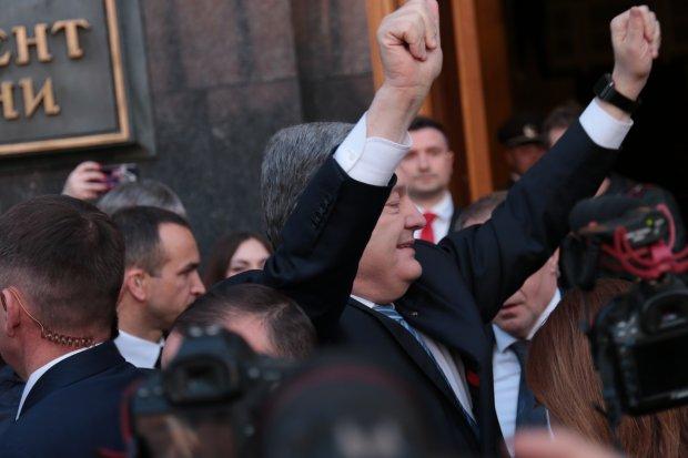 """Эволюция Зеленского: сработает ли """"чудотворный эффект"""" Кремля"""