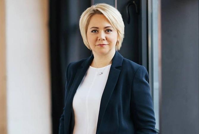 Министр по делам ветеранов рассказала о сепаратистах, смене фамилии и скандале со Станко