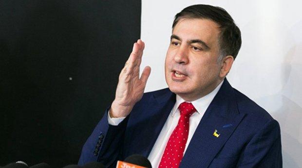 Они сами дают повод для критики: депутат о своем отношении к Зеленскому и Порошенко