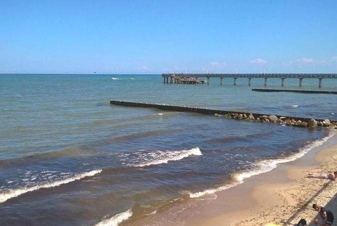 Евросоюз ограничит вылов рыбы в Балтийском море