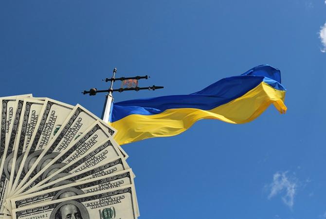 Рекордные долги Украины: кто их набрал и как будем отдавать