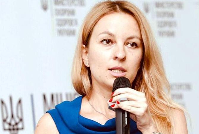 Украинцам посоветовали самим копить на пенсию