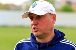Почему у сборной Украины получилось выйти на Евро-2020