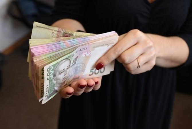 Доллар уходит в пике: упадет ли курс ниже 24 гривен?