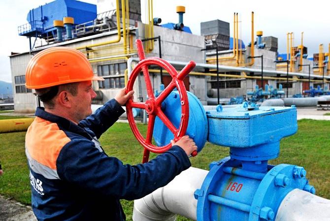 Россия пугает прекращением транзита газа с 1 января: нужно ли бояться