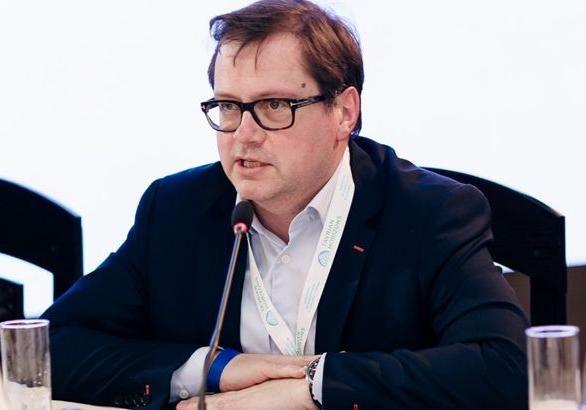 """Проект о реструктуризации """"зеленого"""" тарифа вернет инвестиции в Украину, - NBT"""