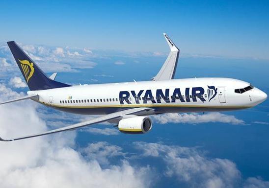 Ryanair предложил пассажирам доплатить за купленные билеты