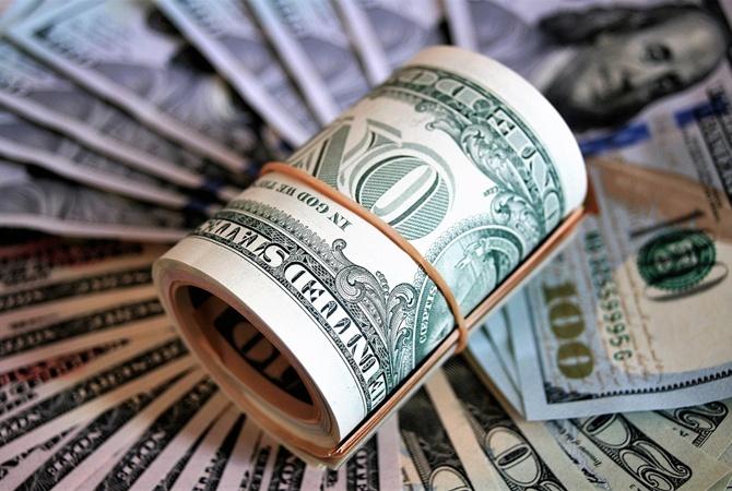 Что будет с долларом после заявления Гончарука об отставке