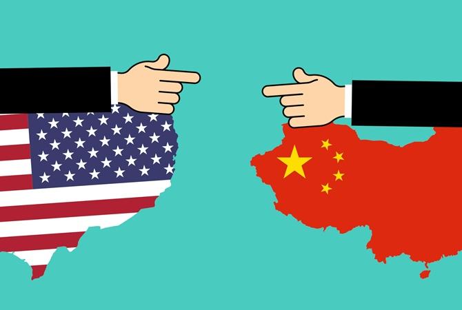 Как повлияет окончание торговой войны между США и Китаем на мировую политику