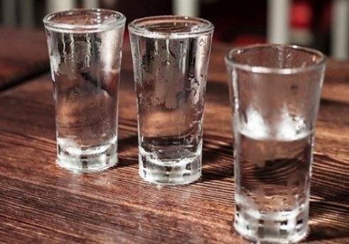 Дмитрий Дубилет рассказал о новом методе борьбы с поддельным алкоголем
