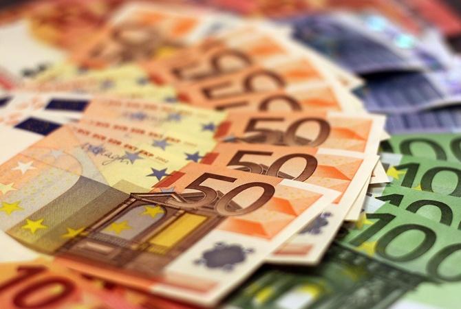 Украина взяла в долг больше миллиарда евро: почему это хорошо