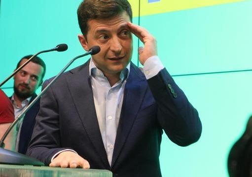 Трудности перевода: поздравление Зеленского с Днем Соборности возмутило румынских националистов [видео]