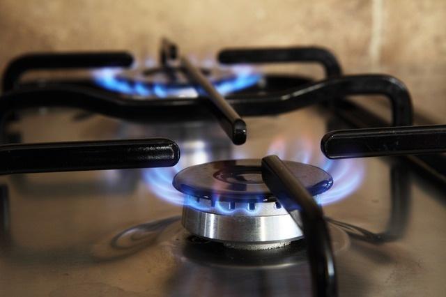 В правительстве анонсировали снижение тарифов на газ