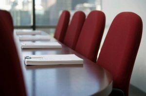 Комитет избрал представителей государства в наблюдательные советы