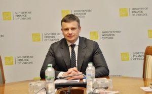США могут возобновить практику предоставления Украине гарантий по облигациям госдолга