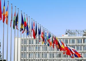 В ЕС продолжаются разногласия по поводу присоединения Балканских стран